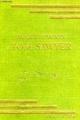 Couverture Les aventures de Tom Sawyer Editions Hachette (Bibliothèque verte) 1938