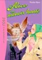 Couverture Alice au manoir hanté Editions Hachette (Les classiques de la rose) 2006