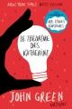 Couverture Le Théorème des Katherine Editions Nathan 2015