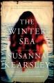 Couverture Comme la mer en hiver / La mer en hiver Editions Sourcebooks (Landmark) 2010