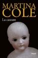 Couverture La Cassure Editions Fayard (Noir) 2011
