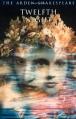 Couverture La Nuit des Rois (ou Ce que vous voudrez) Editions Bloomsbury 2014