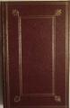 Couverture Candide et autres contes Editions Rombaldi 1969