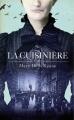 Couverture La cuisinière Editions France Loisirs 2014