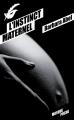Couverture L'instinct maternel Editions du Masque (Poche) 2013