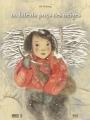 Couverture La fille du pays des neiges Editions Le Sorbier 2007