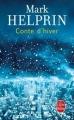 Couverture Conte d'hiver Editions Le Livre de Poche 2015