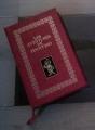 Couverture Les aventures de Pinocchio  Editions Crémille 1973