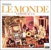 Couverture Le Monde comme il va Editions Nathan (Carrés classiques) 2010