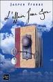 Couverture L'affaire Jane Eyre Editions Fleuve 2004