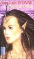 Couverture La Trilogie des elfes, tome 3 : L'Heure des elfes Editions Pocket 2004