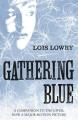 Couverture L'Elue Editions HarperCollins 2014