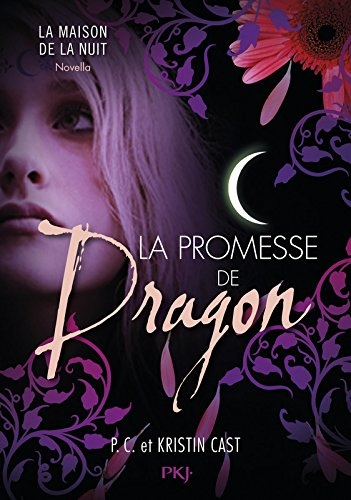 La maison de la nuit la promesse de dragon livraddict - Lincroyable maison book tower londres ...