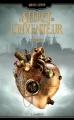 Couverture Le secret de l'inventeur, tome 1 : Rébellion Editions Lumen 2015