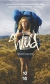 Couverture Wild Editions 10/18 2014