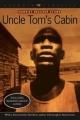 Couverture La case de l'oncle Tom Editions Aladdin 2012