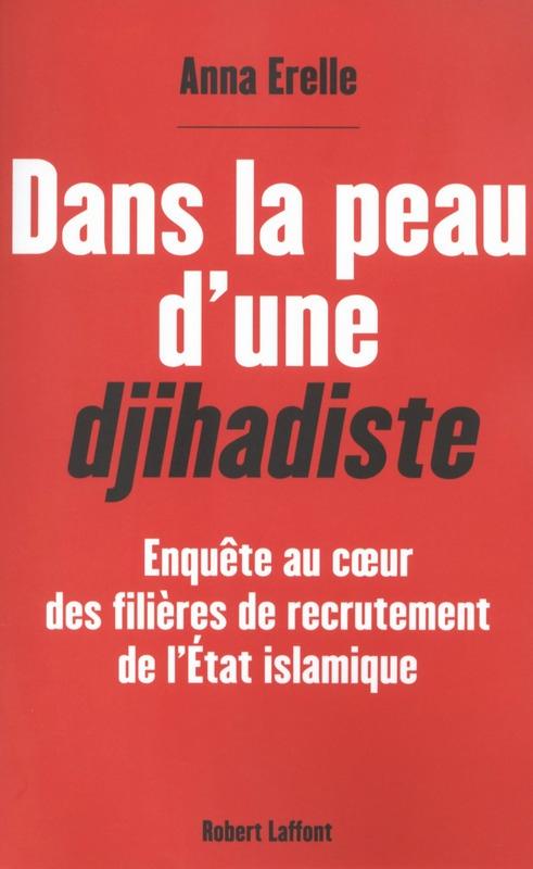 Rencontre sur internet islam