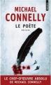Couverture Le poète Editions Points 2013