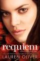 Couverture Delirium, tome 3 : Requiem Editions HarperCollins (US) 2013