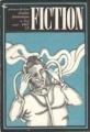 Couverture Fiction, tome 162 Editions Opta (Fiction Spécial) 1967