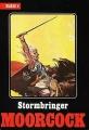 Couverture Elric, tome 8 : Stormbringer Editions Temps futurs 1982