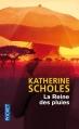 Couverture La reine des pluies Editions Pocket 2004