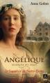 Couverture Angélique, tome 4 : Le supplicié de Notre-Dame Editions Archipoche 2010