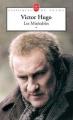 Couverture Les Misérables (2 tomes), tome 1 Editions Le Livre de Poche (Classiques de poche) 1998