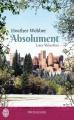 Couverture Lucy Valentine, tome 3 : Absolument Editions J'ai Lu (Pour elle - Promesses) 2015