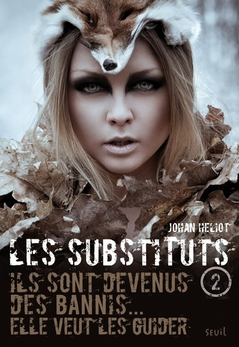 http://uneenviedelivres.blogspot.fr/2014/03/les-substituts-tome-1.html