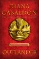Couverture Le chardon et le tartan, tome 1 Editions Delacorte Books 2011
