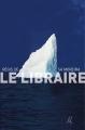 Couverture Le libraire Editions Au Diable Vauvert 2004