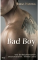 Couverture Bad boy, tome 1 Editions City 2014