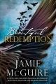 Couverture Les frères Maddox, tome 2 : Beautiful redemption Editions Autoédité 2015