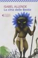 Couverture Mémoires de l'aigle et du jaguar, tome 1 : La Cité des Dieux sauvages Editions Feltrinelli (Universale Economica) 2014