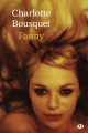 Couverture Fanny Editions Milady 2015