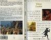 Couverture Candide / Candide ou l'Optimisme Editions Presses pocket (Lire et voir les classiques) 1989
