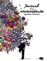 Couverture Le journal d'une emmerdeuse Editions Marabout 2015