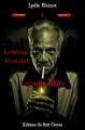 Couverture Ladainian Abernaker, tome 1 : Vampire Blues Editions du Petit Caveau (Sang numérique) 2015