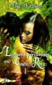 Couverture Liaisons périlleuses au Costa Rica, tome 1 Editions Sharon Kena (One-shot) 2015