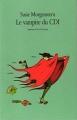 Couverture Le vampire du C.D.I. Editions L'école des loisirs (Neuf) 1997