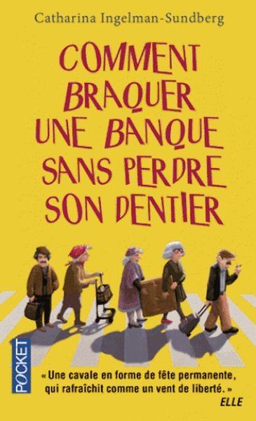 http://www.la-recreation-litteraire.com/2016/01/chronique-comment-braquer-une-banque.html