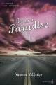 Couverture Retour à Paradise Editions de La Martinière (Jeunesse) 2013