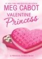 Couverture Journal d'une princesse / Journal de Mia : Princesse malgré elle, tome 7.25 Editions HarperTeen 2006