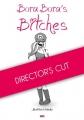 Couverture Bora-Bora's Bitches, hors-série : Director's cut Editions EDB 2014