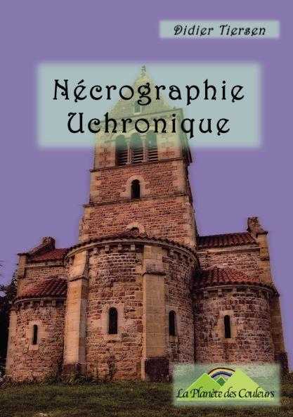 http://img.livraddict.com/covers/146/146935/couv33304710.jpg