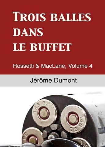 http://img.livraddict.com/covers/146/146939/couv36773424.jpg