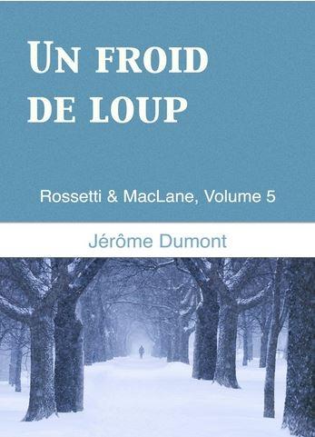 http://img.livraddict.com/covers/146/146940/couv49369009.jpg