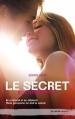 Couverture Jeux dangereux, tome 2 : Le Secret Editions Hachette (Black Moon) 2014