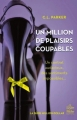 Couverture Un million de plaisirs coupables Editions Le Livre de Poche 2014
